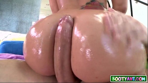 old milfs fucked