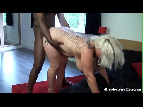 free french sex films
