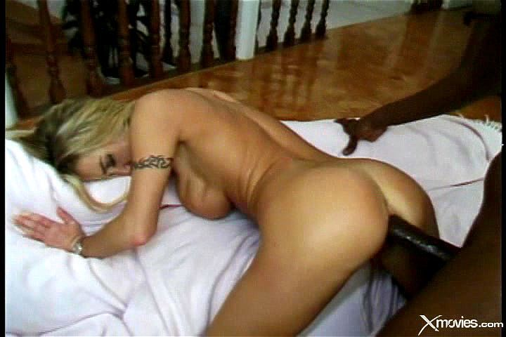 free pics of sexy matures