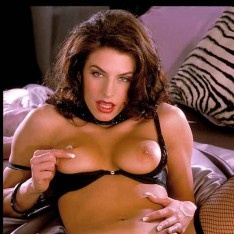 movies small breasts