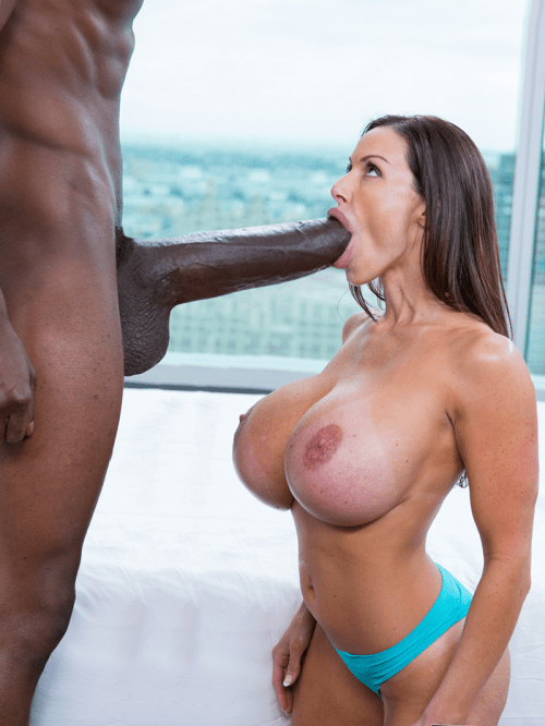 meera with captain naveed sex video