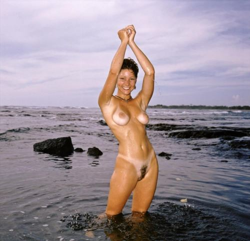 mature portugese women gallery