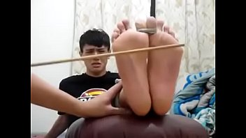 young cum pussy