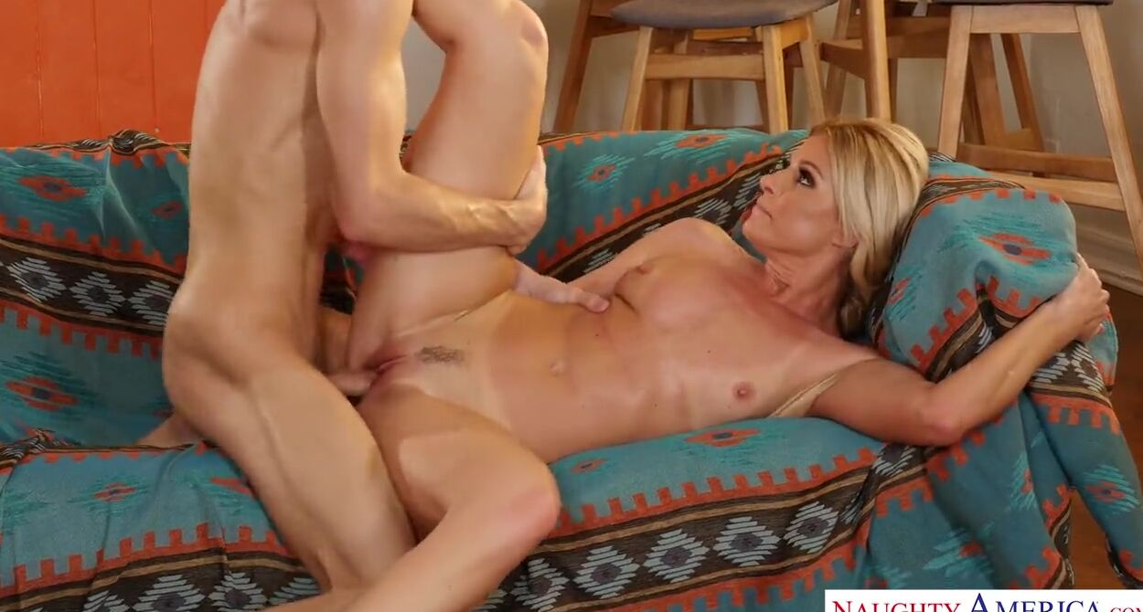sex wild hungry wife