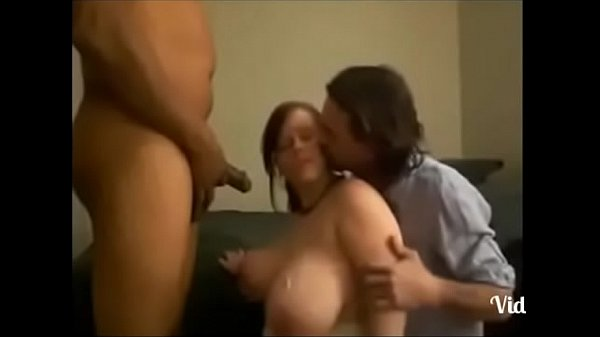 red tube sex party