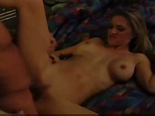 girls to to porn porn