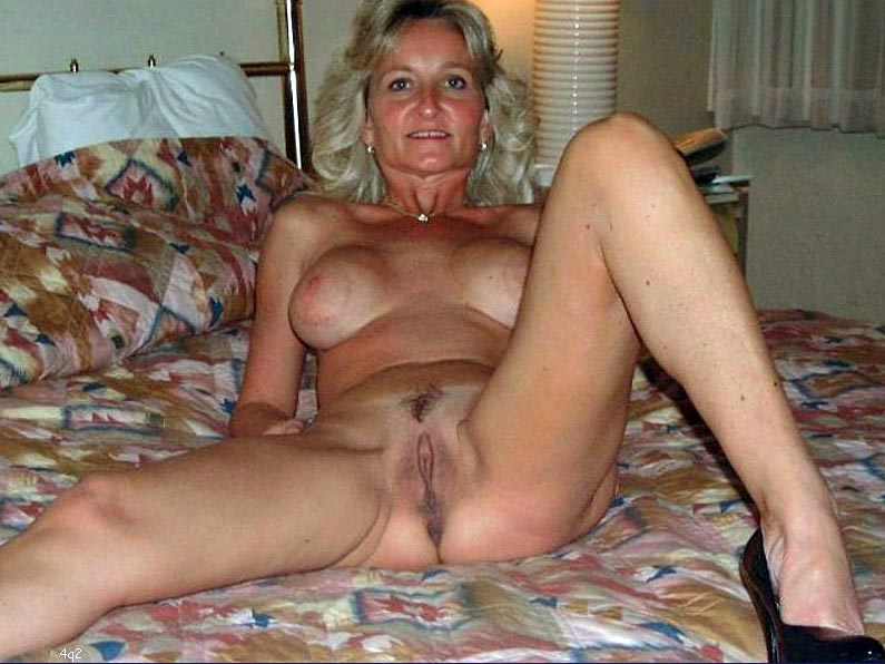 first time chinnes woman anal